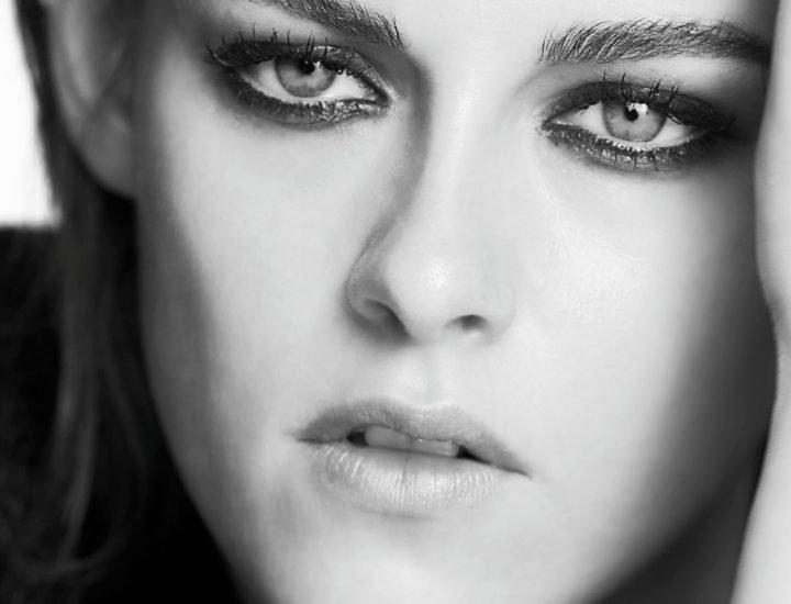 Campania de machiaj Chanel 2017