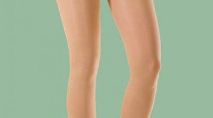 Modele de ciorapi compresivi