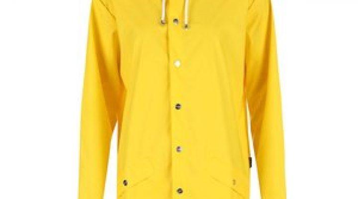 Modele de haine de ploaie adulti