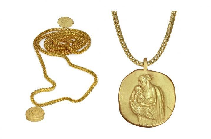 Colecția de bijuterii Yeezy a lui Kanye West în colaborare cu Jacob Arabo