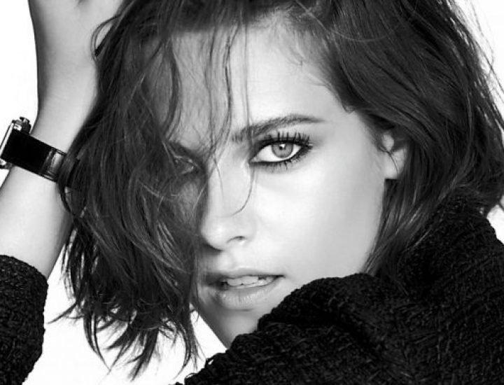 Kristen Stewart, noua față a celui mai recent parfum Chanel – Gabrielle Chanel