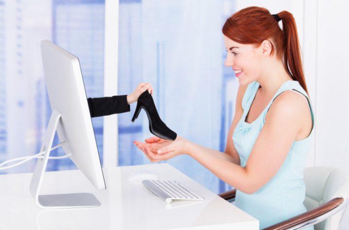 Sfaturi esențiale pentru a economisi bani când faceți cumpărături online