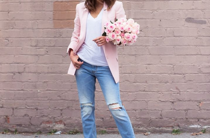 Ce haine te avantajează dacă ești minionă