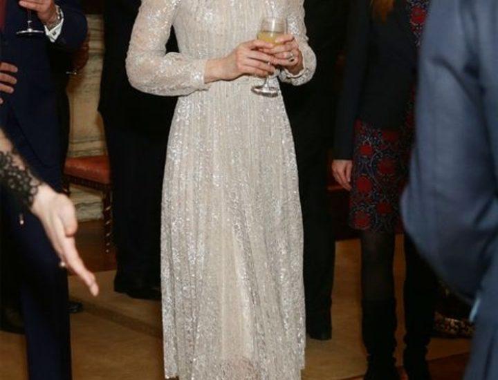 Cele mai bune momente de stil ale ducesei de Cambridge