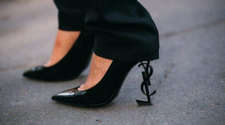Tendințe de stradă prezentate la Săptămâna Modei Haute-Couture 2017