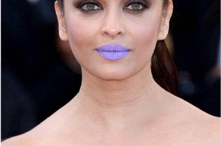 Cele mai iconice look-uri de frumusete de la Cannes de-a lungul anilor