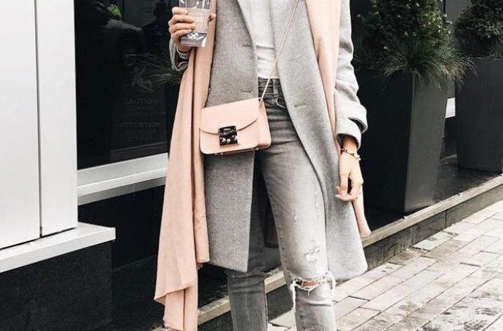 Ghid de stil: cum purtam culorile neutre in aceasta toamna