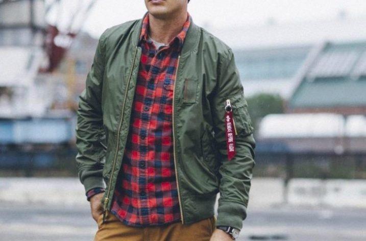 Ghid pentru barbati: Cum purtam camasa de flanel