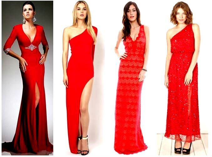 rochii pentru revelion
