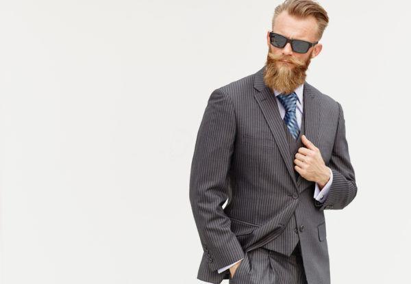frizuri hipster