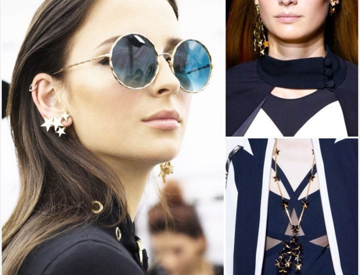 Accesorii femei la moda in 2018
