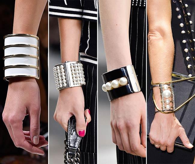 accesorii femei 2018