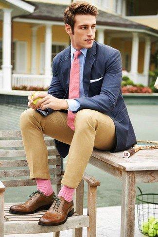 pantofi derby la moda 2018