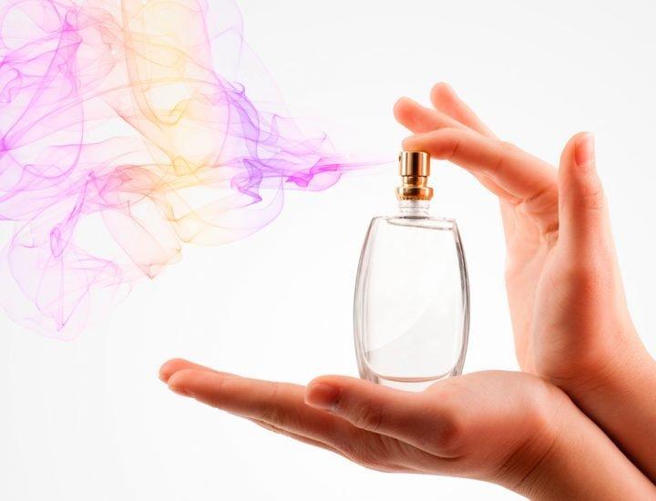 Top parfumuri in 2018 pentru femei