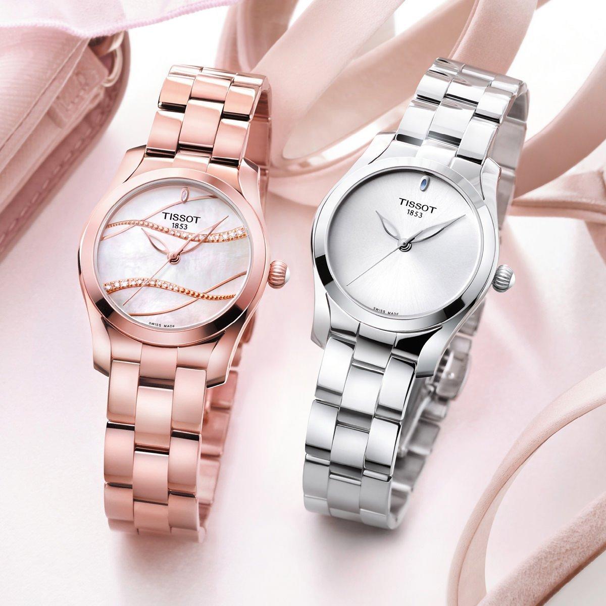 ceasuri femei