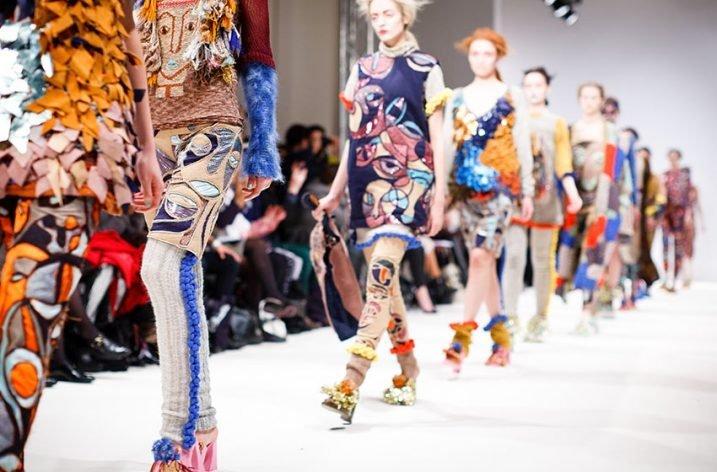 Culori la moda 2019 – cele mai noi tendinte