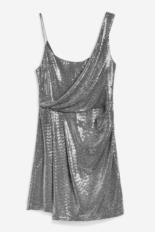 rochii de revelion 2019
