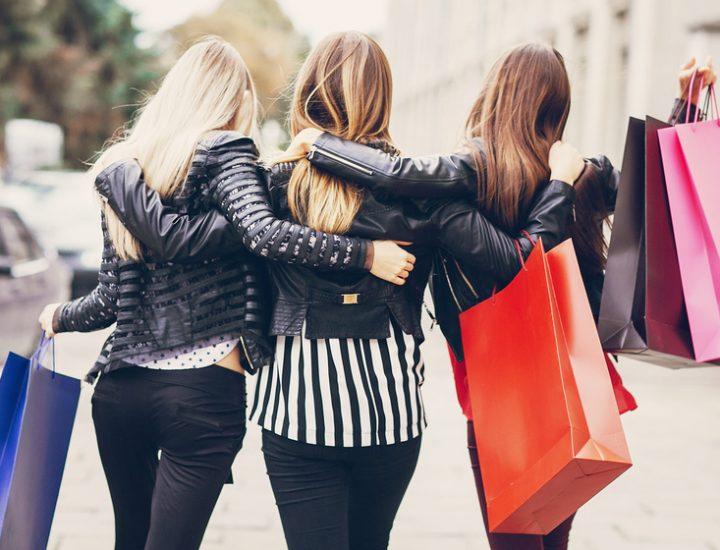 Reduceri si promotii 2019 – cum sa faci cele mai bune achizitii de moda