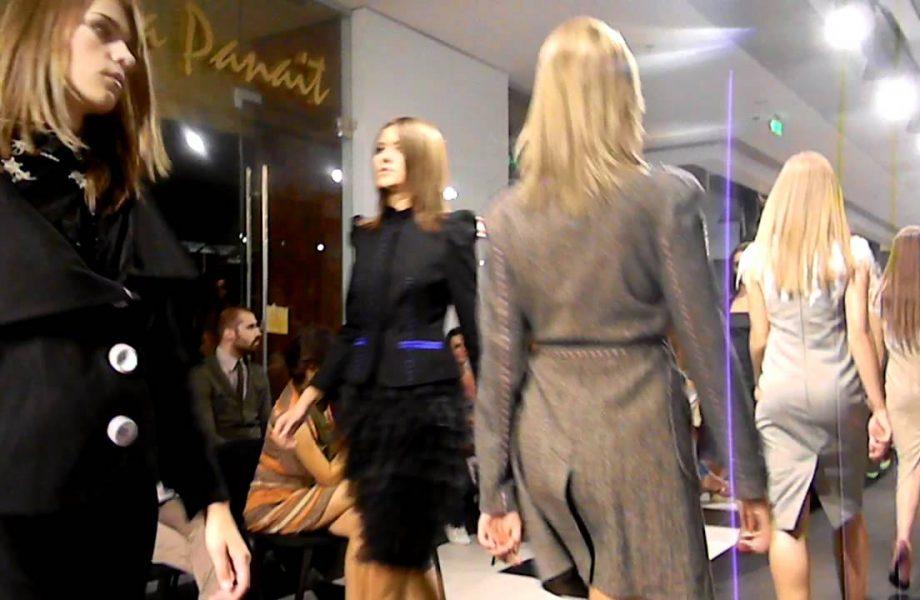 Cocor Fashion Days